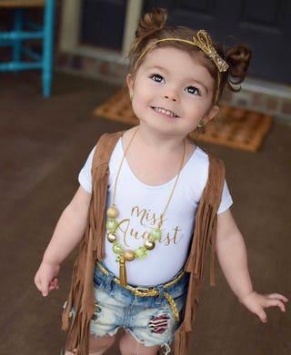 Pale Gold Glitter Hair Bows  Baby Headband  Hair Bow on Nylon Band  Toddler Hair Clip  Glitter Hair Piece  School Girl Hair Bow