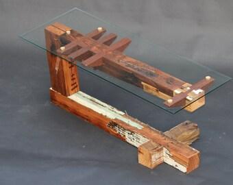 kanawa tsugi table