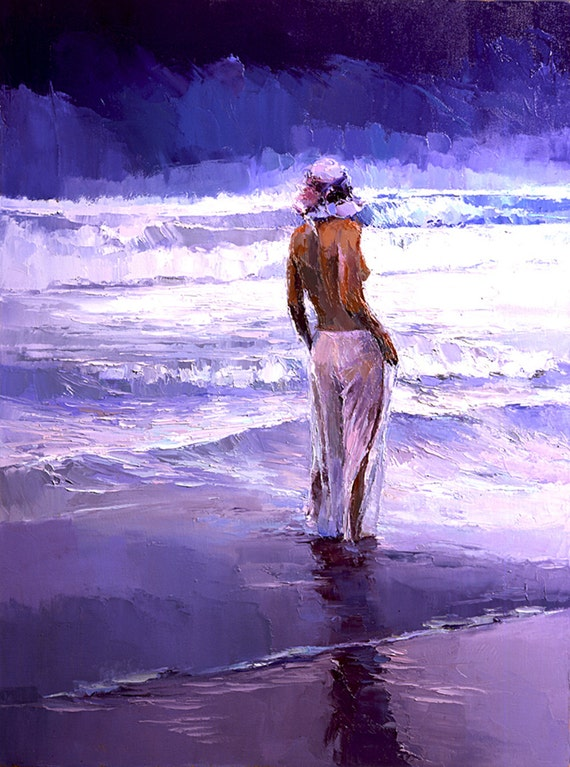Nude art beach Nude Photos