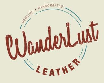 wanderlustleather JM