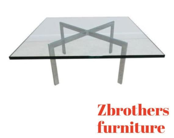 Ethan Allen French Country Coffee Table: Z Brothers Furniture
