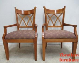 Harden Furniture Etsy