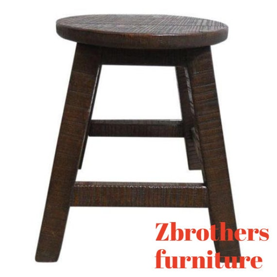 Living Room Z Brothers Furniture