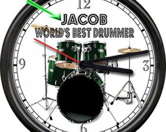 World's best drummer   Etsy