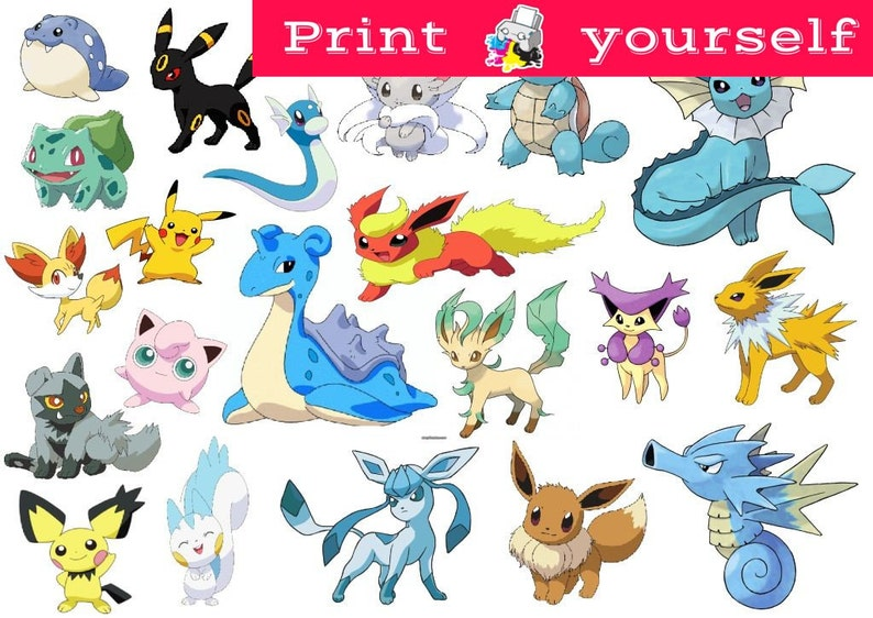 image about Pokemon Binder Cover Printable titled Established #293. Pokemon Transfer. Mockup printable Tumblr Stickers, Stickers, Sets. Decals. Printable (downloadable) report Basically. Very little will be delivered.