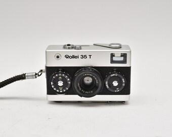 Entfernungsmesser Für Fotografie : Analoge fotografie etsy