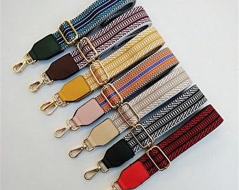 918a358961f6 3.8cm Width 120cm Adjustable Bag Strap