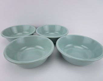 Rubbermaid bowl | Etsy
