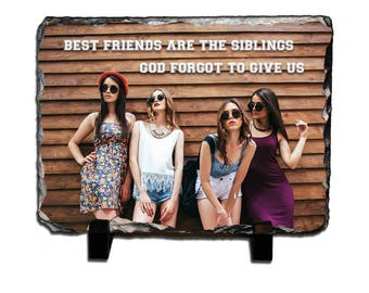 Best Friend Gift, BFF, Friend Gift, BFF Gift, Best Friend Present, Best Friend Birthday, Birthday Gift, Friendship Gift, Gift for a Friend