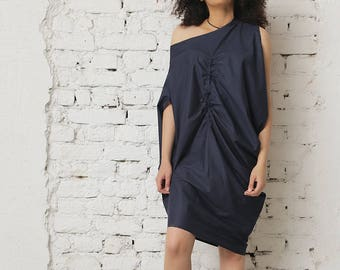 Off Shoulder Dress, Black Summer Dress, Party Dress, Plus Size Dress, Short Summer Dress, Knee Length Dress, Beach Dress, Fashion Dress
