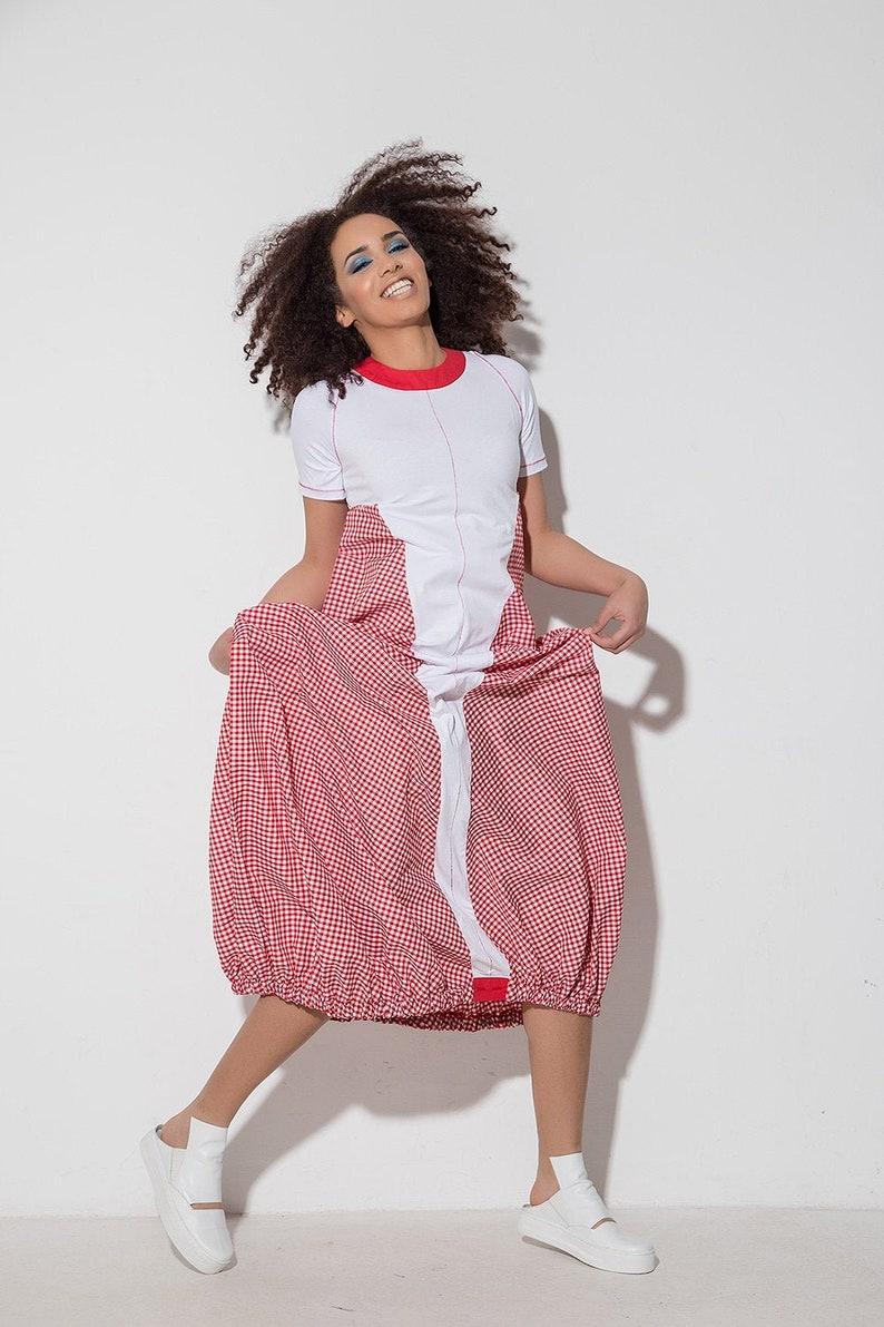 Plus Size Maxi Dress Sleeveless Maxi Dress Styles Available Plus Size Clothing