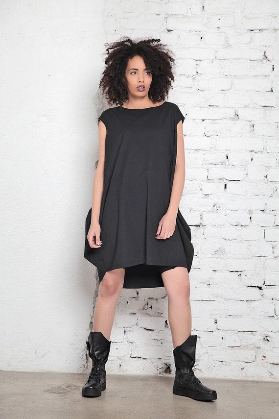 Fit Tunic Dress Tunic Sleeve Spring Dress Size Women Short Cotton Pleated Dress Loose Plus Tunic Bohemian Dress Dress Dress COwHx5Ynq