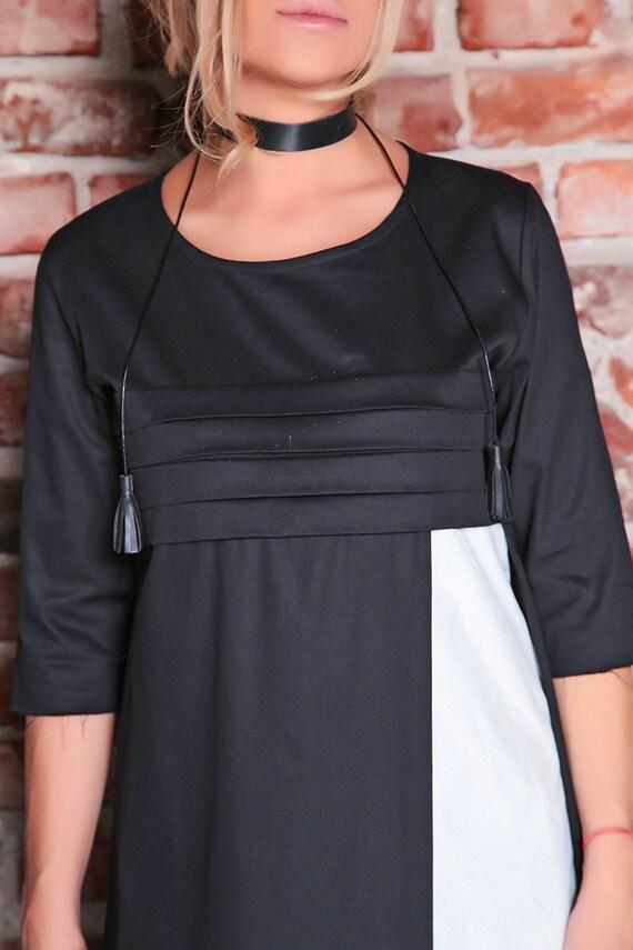 Dress Kaftan Plus Plus Maxi Black Clothing Dress Maxi Size Dress Maxi Kaftan Black Caftan Size Sleeves Plus Dress Size Dress Kaftan UEAEnFqg