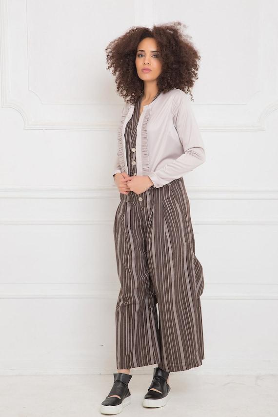 Mini Jacket Women Jacket Elegant Short Summer Blazer Jacket Long Women Jacket Size Sleeve Jacket Extravagant Plus Clothing Blazer 0f60q
