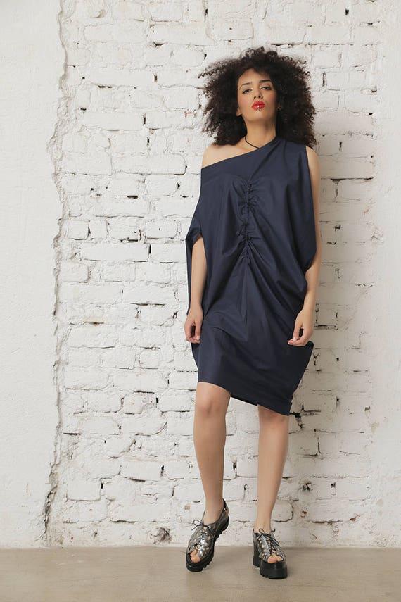 ff515aeca554 Off Shoulder Dress Black Summer Dress Party Dress Plus Size