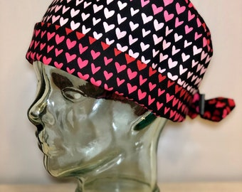 fb986c88c Novelty pixie hat | Etsy