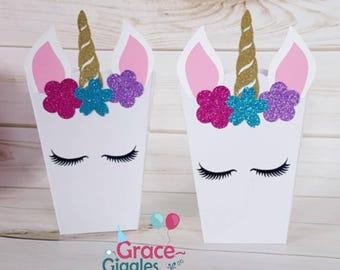 Grace Gigglesand Glue