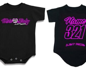 90b9b19c85e4 Motocross baby
