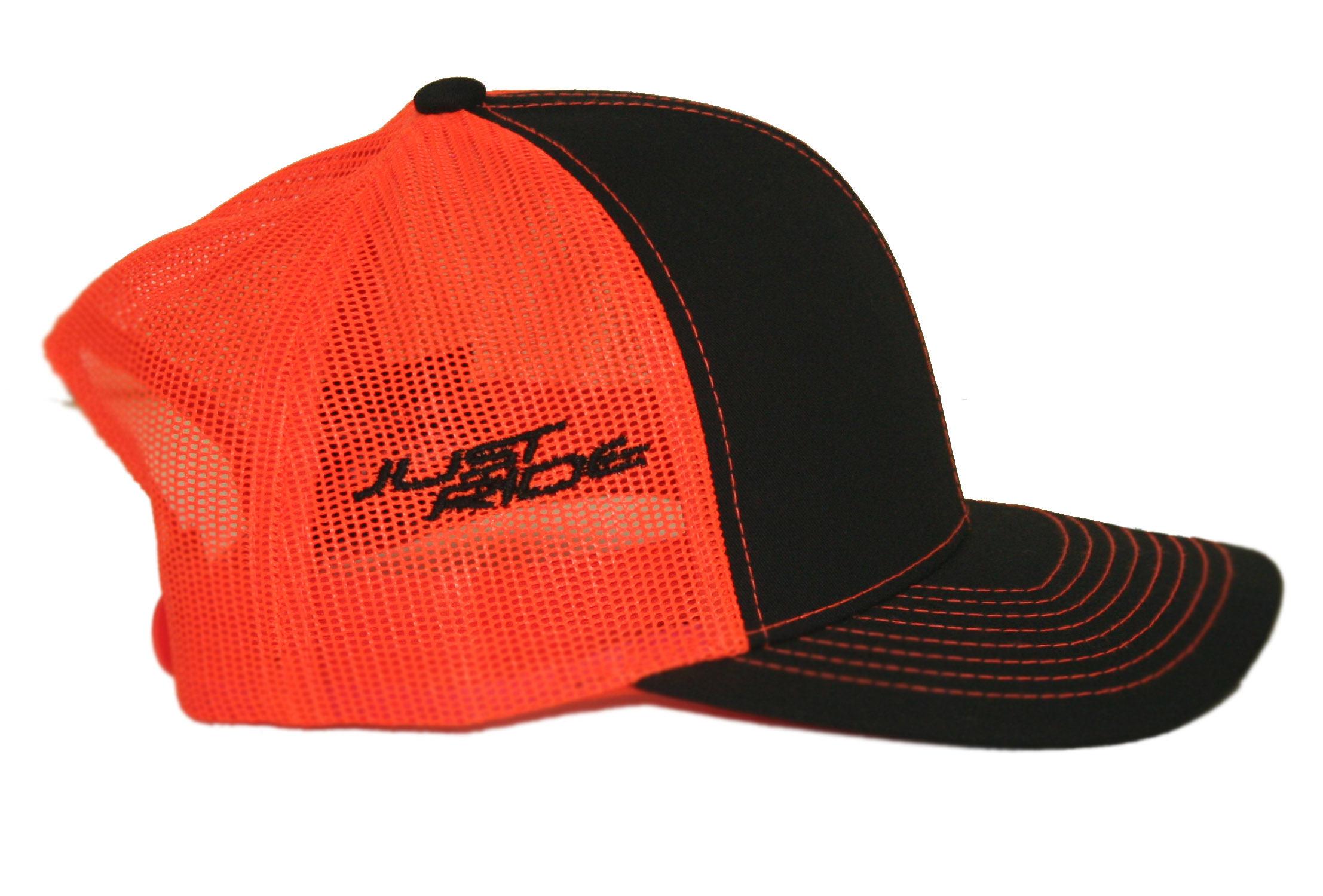 44002467641 Motocross Number Plate Hat Curved Bill Snapback Cap Moto Dirt Bike ...