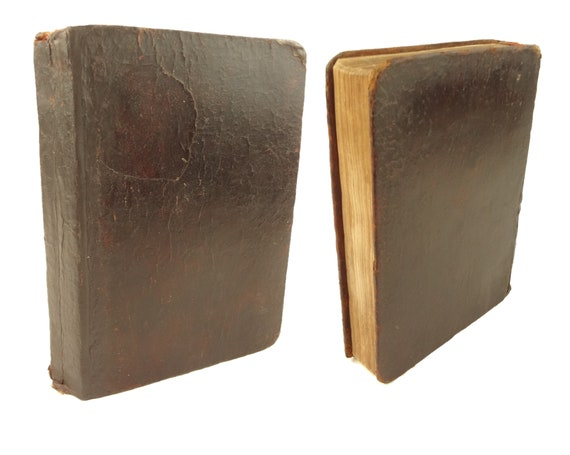 1580 A Commentarie of M. Doctor Martin Luther upon... Galatians. English edition