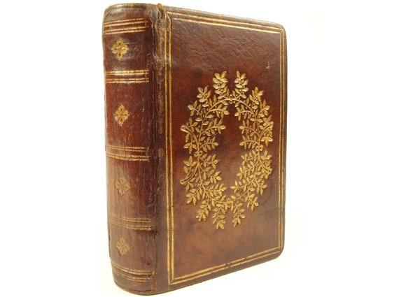 1576 Cornelius Tacitus, Annals (Roman, from 14 - 69 A.D.)