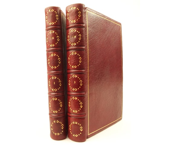 1770 John Armstrong M.D. Miscellanies. Fine binding.Art of Preserving Health,etc