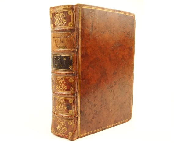 1599 work documenting the 1594 to 1598 works of the Catholic League in the Wars of Religion