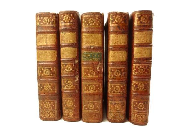 1742 Histoire des Chevaliers Hospitaliers de Saint Jean de Jerusalem