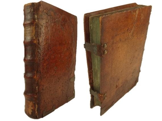 1539 D. Dionysii Carthusiani Enarrations piae, ac eruditae in quinque libros Sapientiales..., Denis the Carthusian. Gennep, Cologne.
