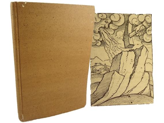 1527 Philippi Presbyteri Viri Longe Eruditissimi, In Historiam Job..., Basel. First stand-alone edition of this church father.