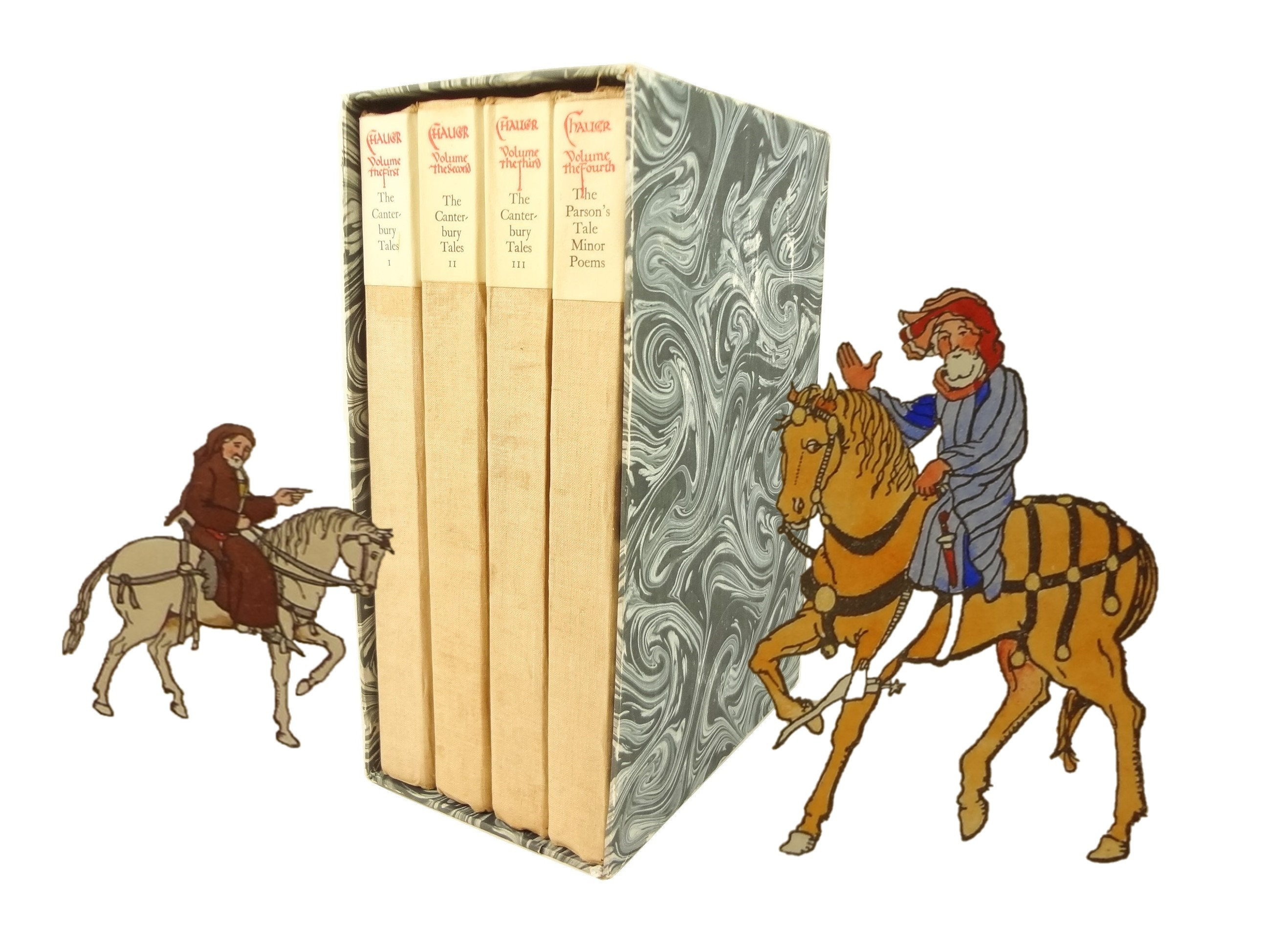 the clerk s tale chaucer geoffrey
