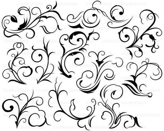 Announcement Scroll Stock Illustrations – 4,224 Announcement Scroll Stock  Illustrations, Vectors & Clipart - Dreamstime