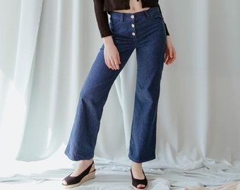Daffodil Jeans