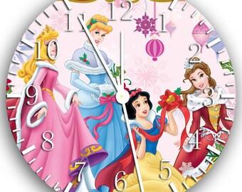 48 In Wall Clock Etsy