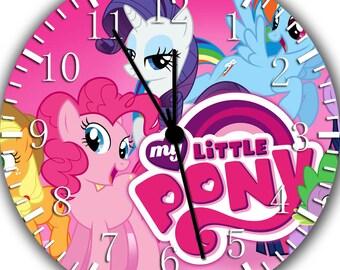 Little pony decor | Etsy