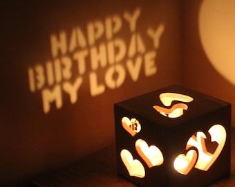 Birthday Gift for Men Birthday Gift for Him Anniversary Gift for Boyfriend Birthday Gifts for Her