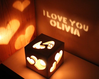 Long Distance Relationship Girlfriend Gifts For Valentines Day Gift Bedroom Ideas Love Her Romantic