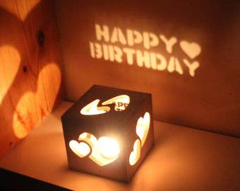 Birthday Gift Gifts For Him Happy Love Boyfriend Ideas