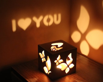 Gifts For Girlfriend Birthday Gift Ideas Love Her Romantic