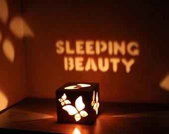 Romantic Gifts Bedroom Lighting Bedroom Lighgts Love Sign Love Boyfriend Birthday Ideas Girlfriend Birthday Gift Gift for Her Romance
