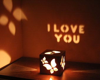 Boyfriend Gifts Girlfriend Birthday Gift Ideas Love For Her Romance Wedding Couple