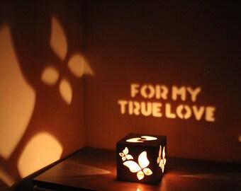 Girlfriend Birthday Gift True Love Boyfriend Ideas For Her Romance Wedding Couple