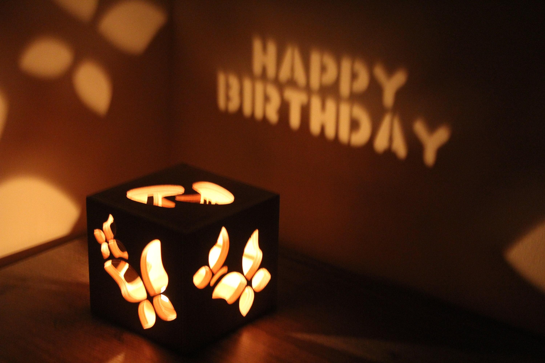 Birthday Gift For Girlfriend Gifts Birhday Ideas Her Romantic