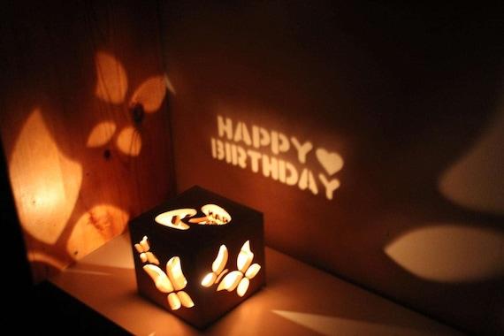 image 0 & Birthday Gifts for Girlfriend Happy Birthday Love Girlfriend | Etsy