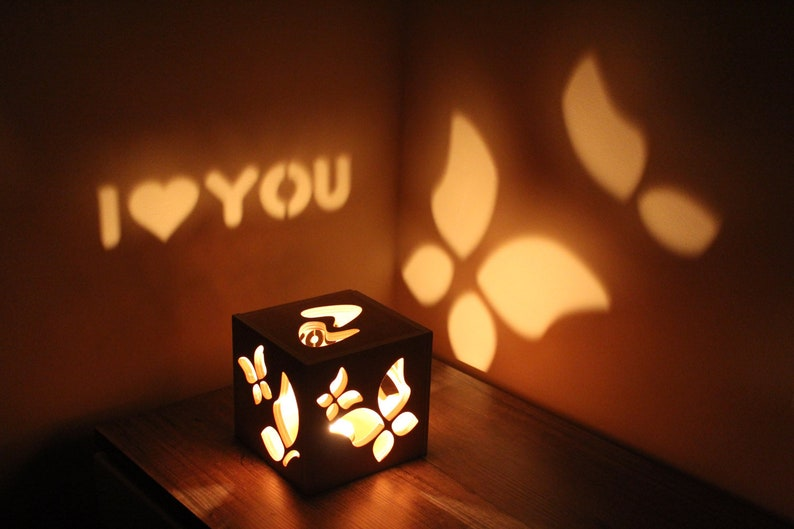 Gifts For Girlfriend Birthday Gift Ideas Love