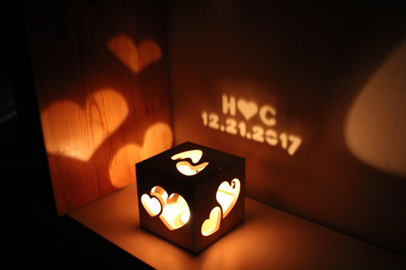Cadeau De Noel Romantique Pour Homme.Copain De Cadeaux De Noël Personnalisé Cadeau Personnalisé Pour Petit Ami Amour Cadeau Pour Lui Cadeaux Romantique De Noël