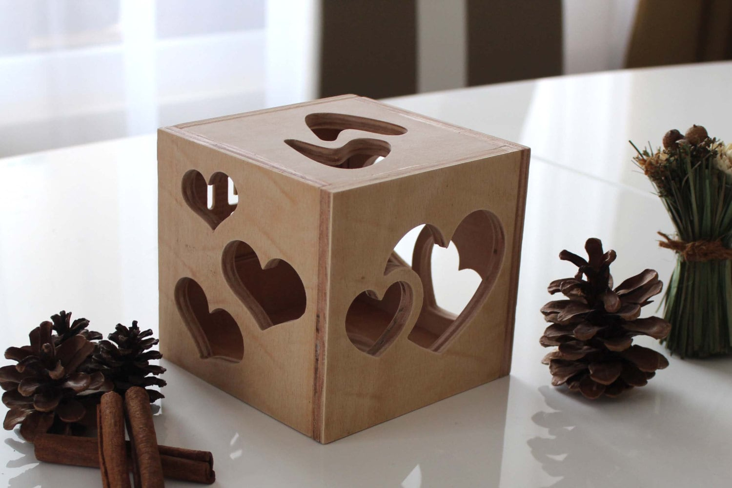 Long Distance Relationship Girlfriend Gifts For