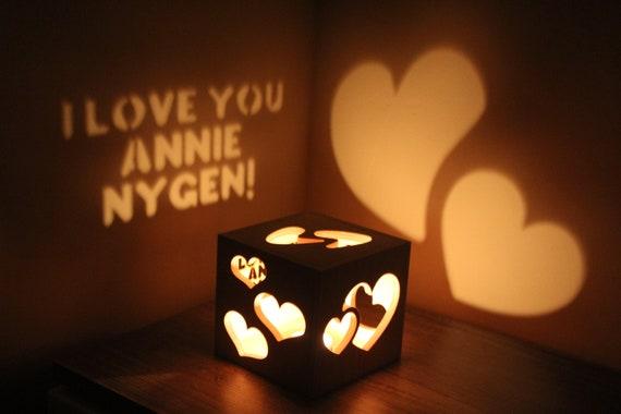 Women Gifts Girlfriend Birthday Gift Romantic