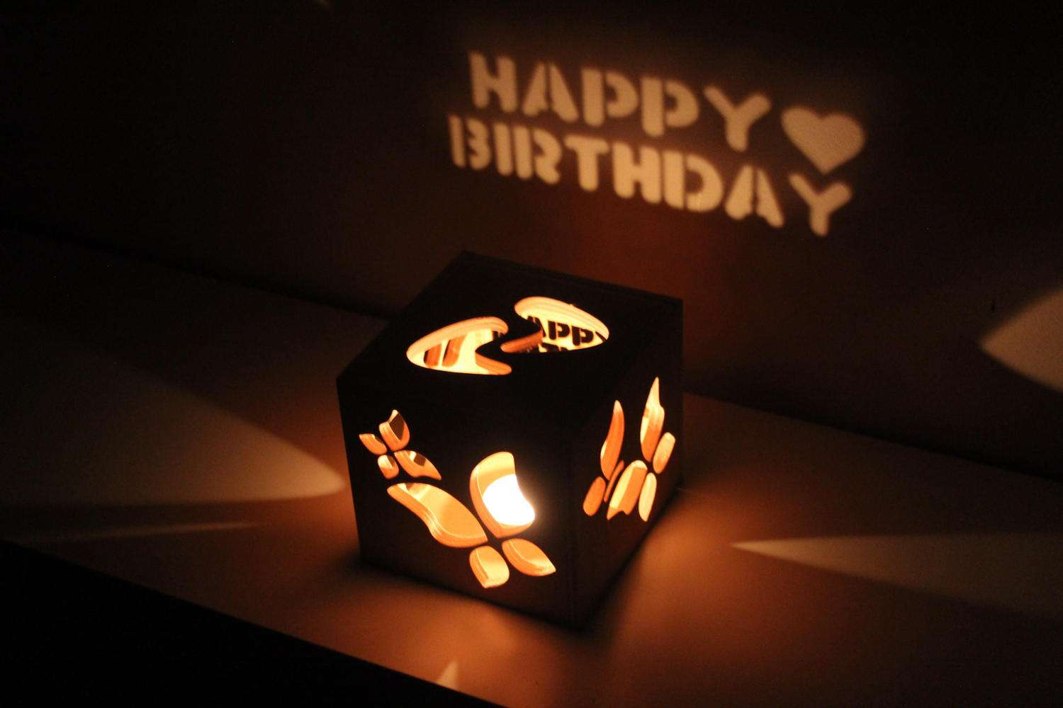 Birthday Gifts For Girlfriend Happy Love Gift Ideas Her Romantic Couple