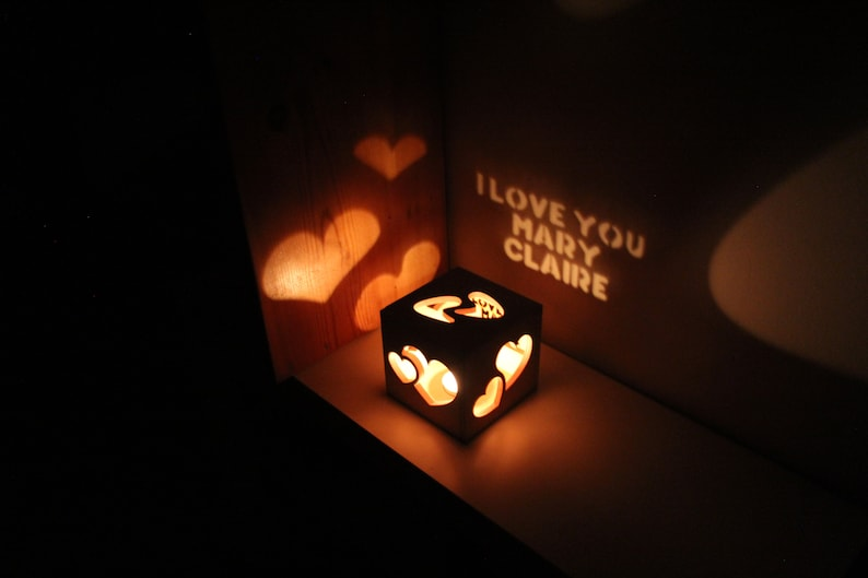 Surprise Gifts For Girlfriend Romantic